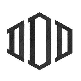 Diamond D
