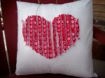Great Ideas — {Heart Projects}