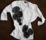 Spring Sweater Refashion 2011 {#3}