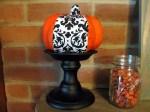 Great ideas — 15 Pumpkin Projects!