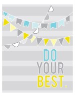 Great Ideas — Free Printables {2}!!