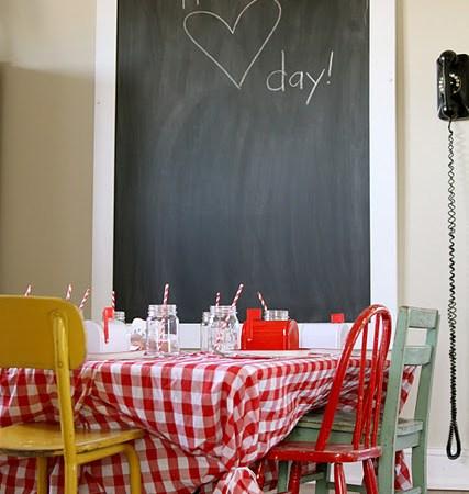 10 Sweet & Sassy Valentine Ideas!!