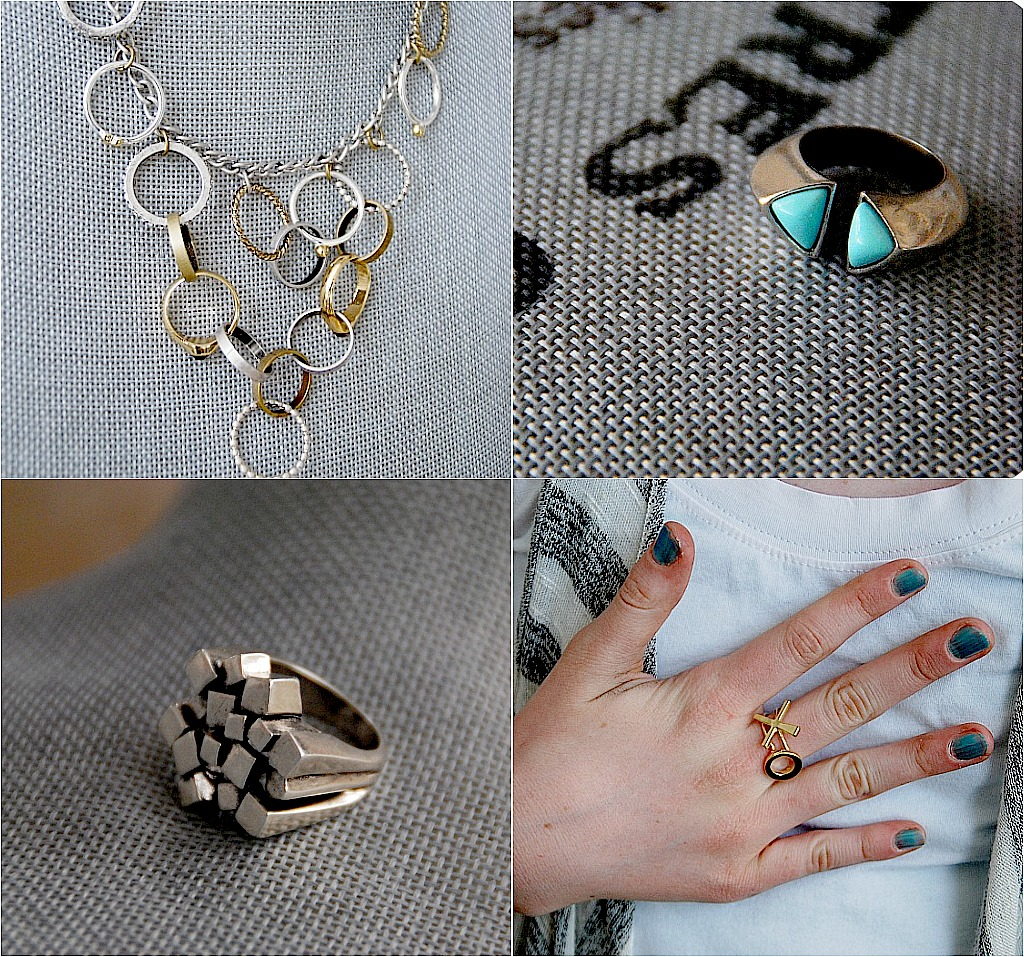 Introducing JewelMint - affordable, stylish jewelry