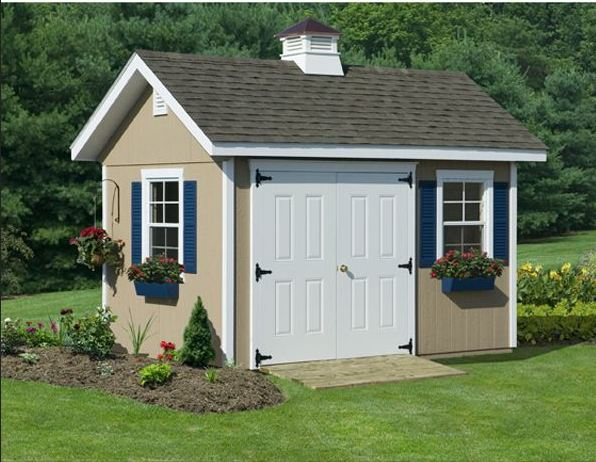 Garden Sheds At Sears simple garden sheds sears all images with decor