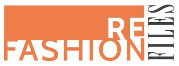 New Blog Alert — Refashion Files!!