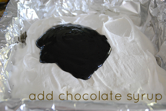 add-chocolate-syrup