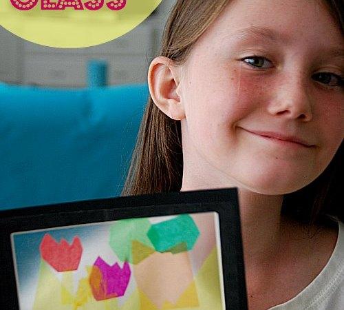 Kiwi Crate — Kid Crafts and Fun!!