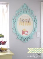 Great Ideas — 21 Before & After DIY Projects!