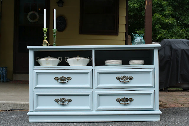 20 Diy Before And After Projects