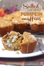Great Ideas — 20 Pumpkin Recipes to Celebrate Fall