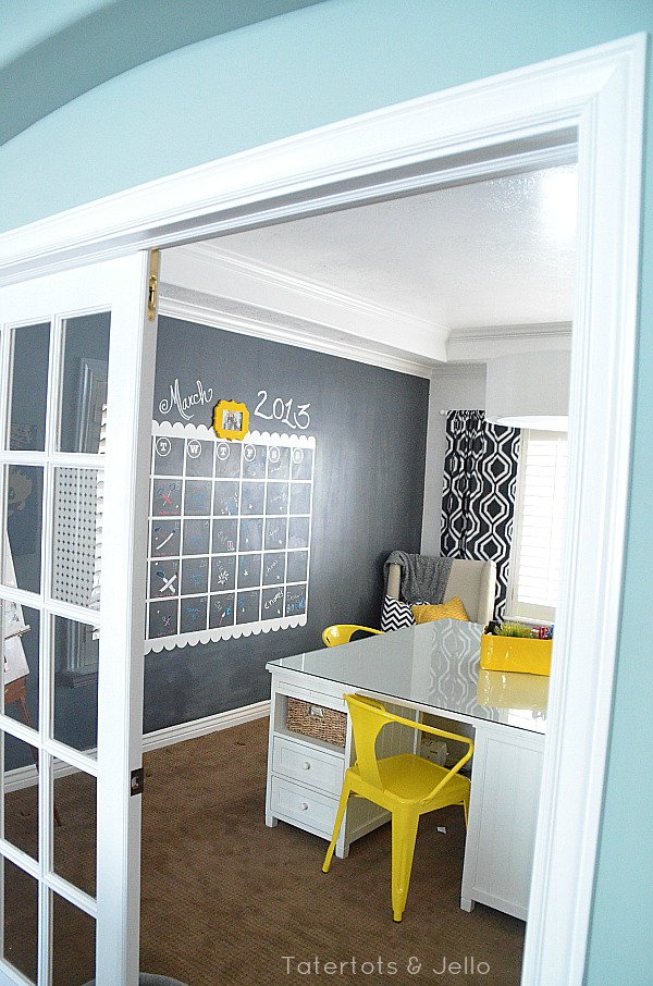 chalkboard paint office. contemporary paint what  in chalkboard paint office o
