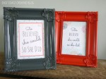 Sweet + Simple Graduation Gift and Free Printable!
