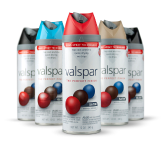 294478-Valspar_spray_can