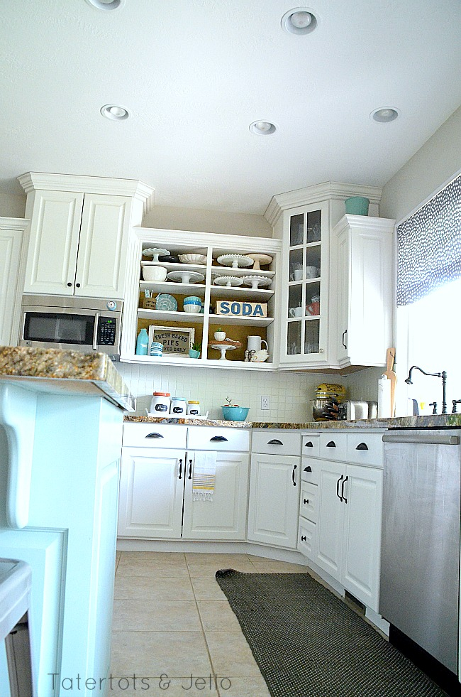 tatertots and jello whole summer kitchen