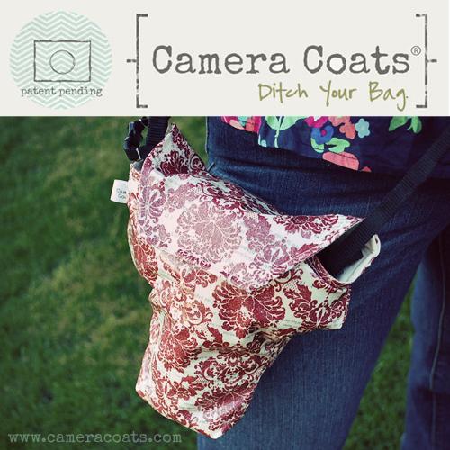 CameraCoatsLogo