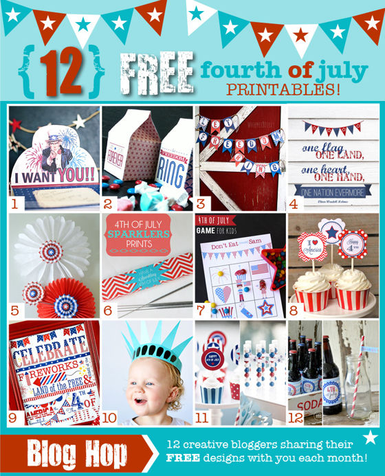 printable.blog.hop.4th.of.july.resized