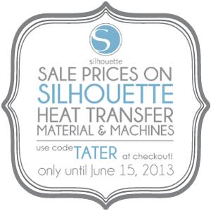 silhouette-June-2013-discount-button