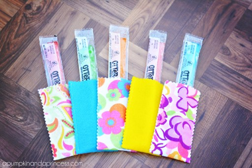 Ice-Pop-Holder-Tutorial-1[1]