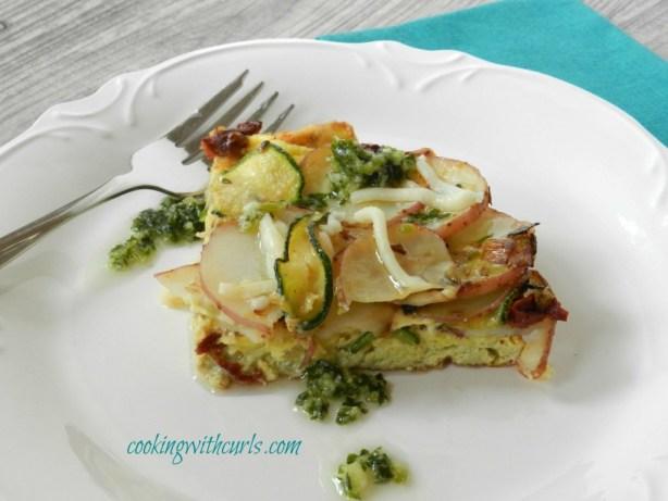Italian-Frittata-cookingwithcurls-WM2-1024x768[1]