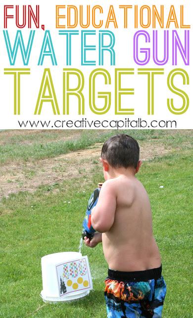 Water+Gun+Targets_+fun+and+educational+water+play!+Ten+free+printables+here[1]