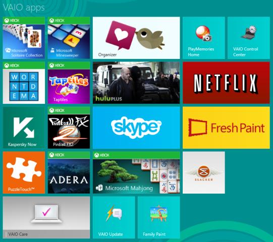desktop zoom games
