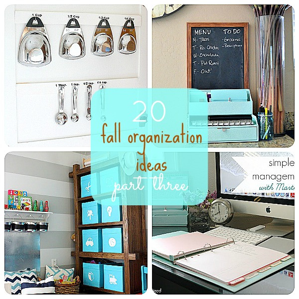20-Fall-Organization-Ideas-Part-Three