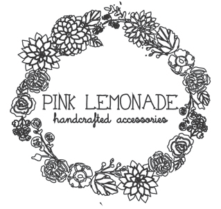 Link Party Palooza and Pink Lemonade Giveaway!!