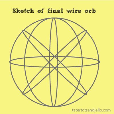 diagram-3-final