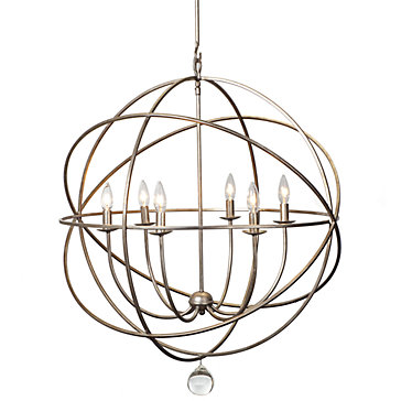 eclipse-chandelier-olde-silver-022651748