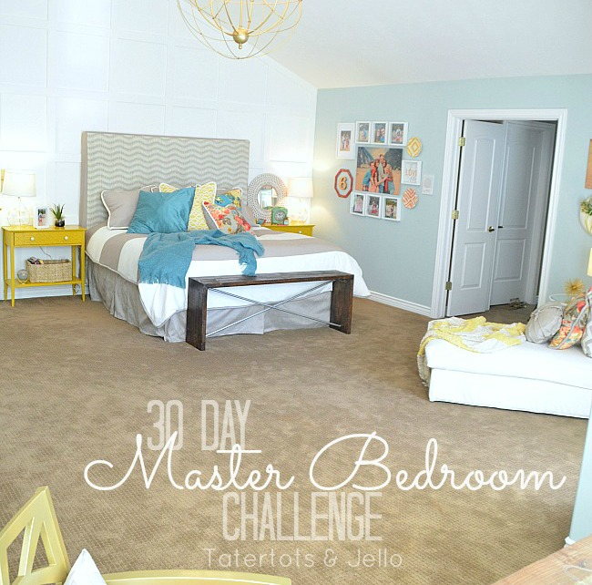 square-master-bedroom-30-day-challenge-makeover