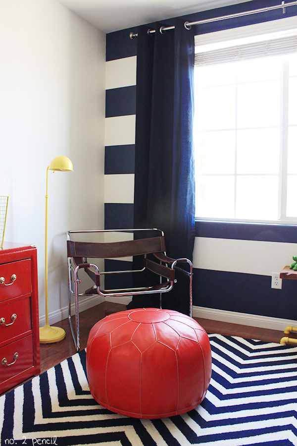 Boy-Room-Makeover-2