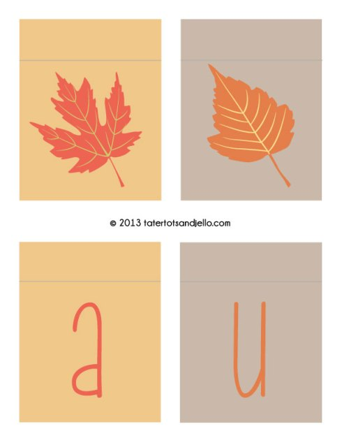 autumn-flag-pennants1