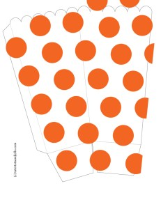 popcorn-bucket-sleeve---tall--polka-dots-orange---tatertotsandjello