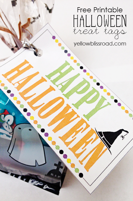 Free-Printable-Halloween-Treat-Tags[1]