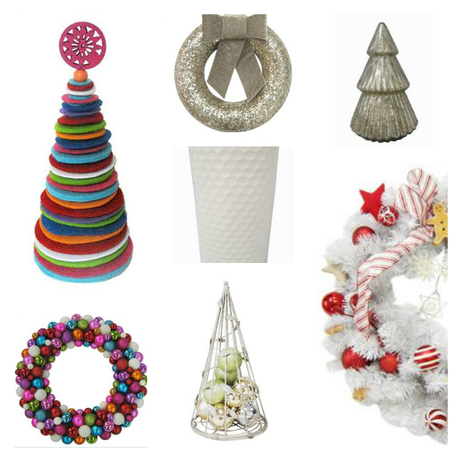 favorite holiday decor items at lowes from tatertots and jello