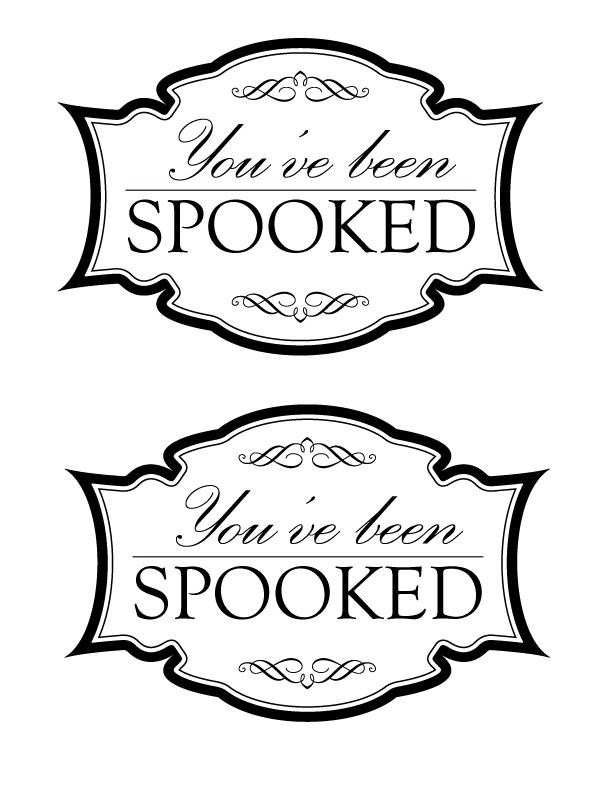 spooked-bucket-tag