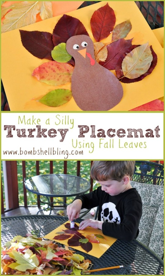 Happy Thanksgiving Yall Shell Bling >> Great Ideas 22 Diy Holiday Ideas