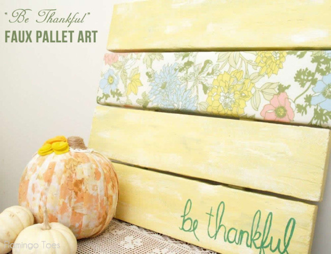Be-Thankful-Faux-Pallet-Art-650