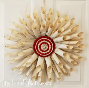 Christmas-Book-Page-Wreath-010-600x597
