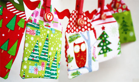 fabric-Advent-Calendar[1]