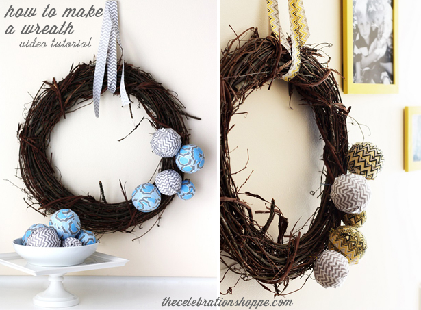 how-to-make-a-wreath-video-tutorial