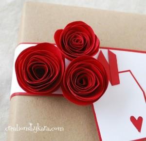 paper-flowers-002-1-500x485