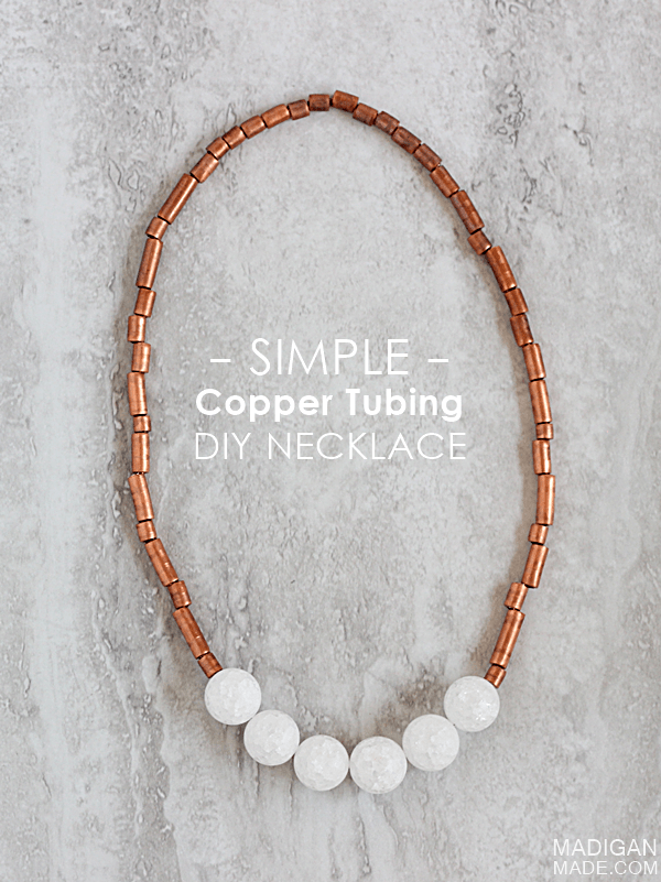 simple-DIY-necklace-copper-0_zpsdf5c7eb1