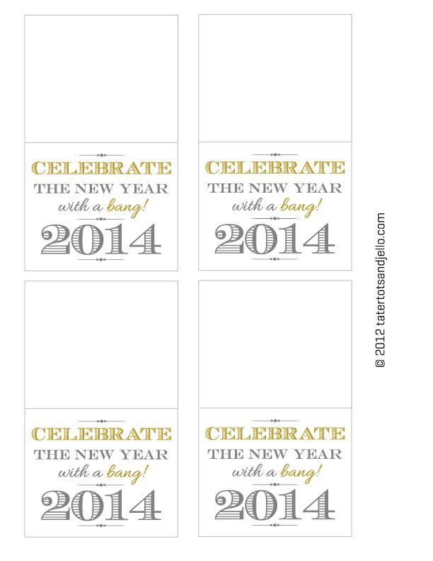 2014-NYE-tag-printable3-gold-gray-bang-4up-tatertotsandjello