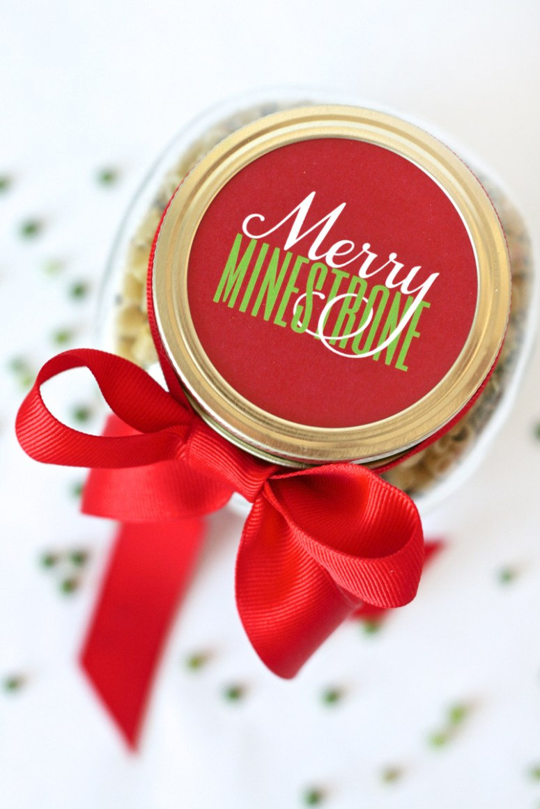 Christmas-Soup-In-A-Jar-Recipe