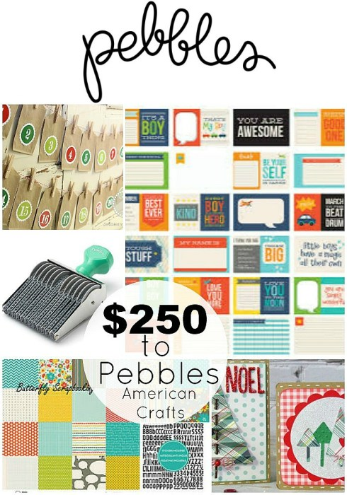 american-crafts-pebbles-giveaway-5