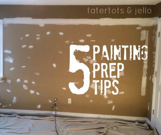 5.painting.prep.tips.larger