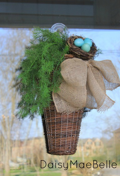 Burlap-Bow-and-Basket19