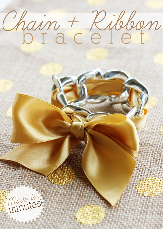 chain-and-ribbon-bracelet-1[1]