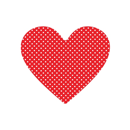 heart-pillow-polka-dot-for-canvas